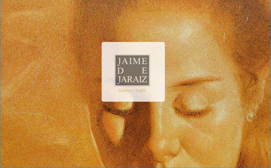 Fundación Jaime de Jaraiz