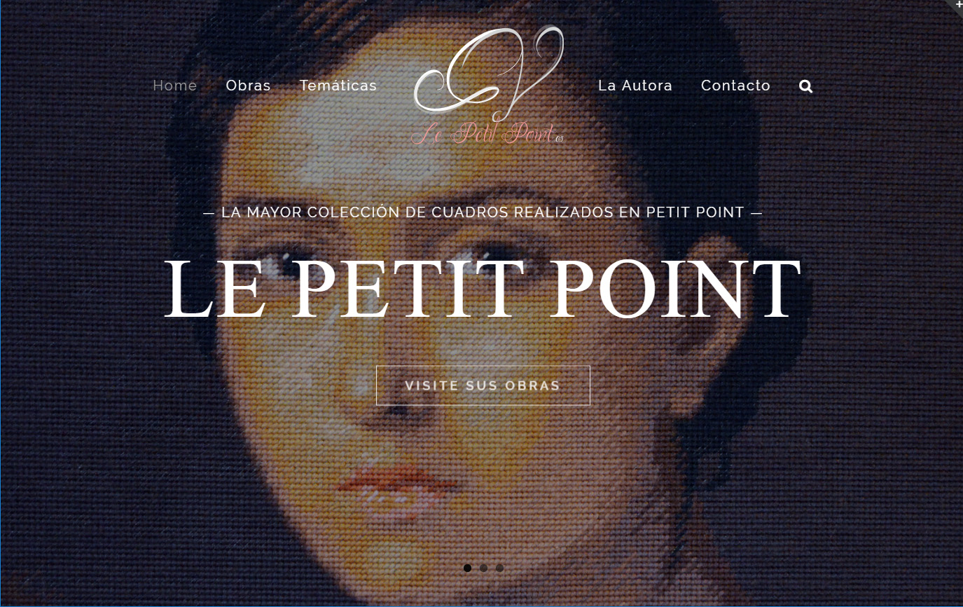 Le Petit Point