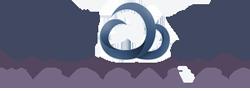 YIDOSA Websites Logo