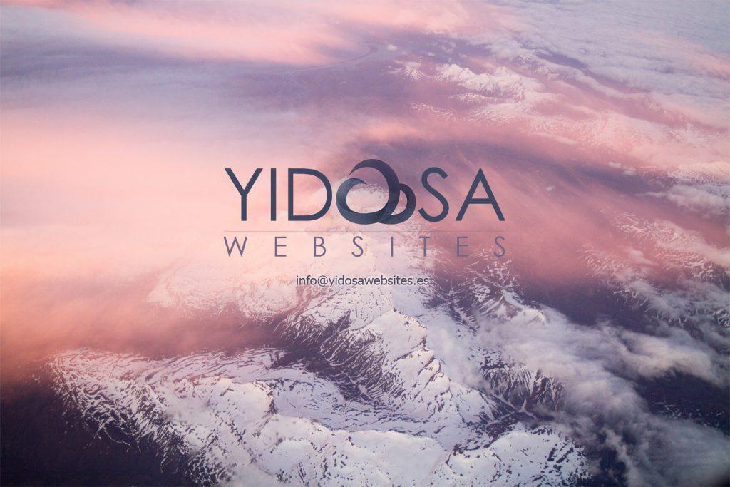 YIDOSA Websites