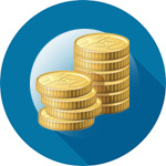 YIDOSA Websites: Propuesta económica
