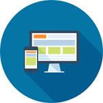 YIDOSA Websites: Propuesta gráfica